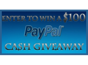 facebook paypal giveaway woobox